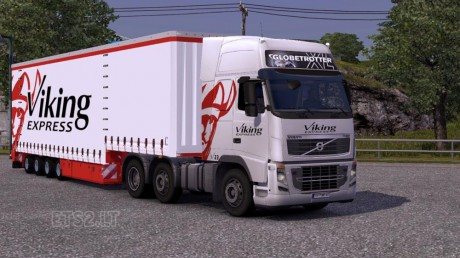 Viking-Express-Combo-Pack-2