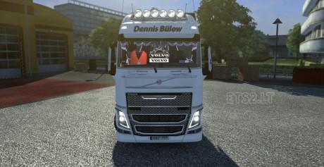Volvo-Danish-Showtruck-v-1.0-2
