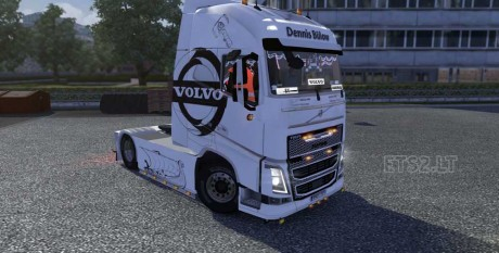 Volvo-Danish-Showtruck-v-1.1-1