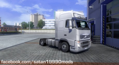 Volvo-FH-2009-Low-Deck-1