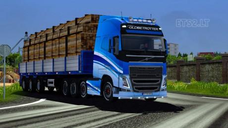 Volvo-FH-2012-Blue-Skin-2