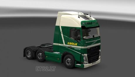 Volvo-FH-2012-Bolk-Almelo-Skin-1