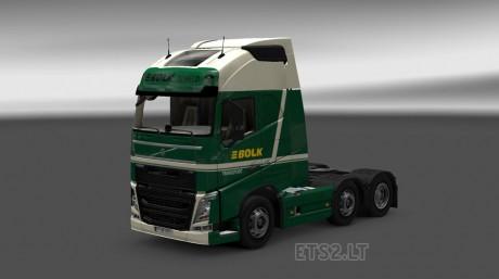 Volvo-FH-2012-Bolk-Almelo-Skin-2