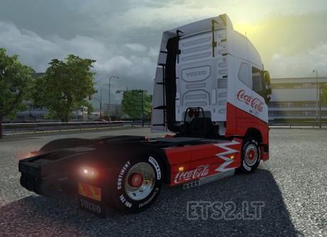 Volvo-FH-2012-Coca-Cola-Skin-2