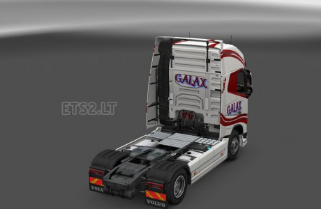 Volvo-FH-2012-Galax-Skin-2