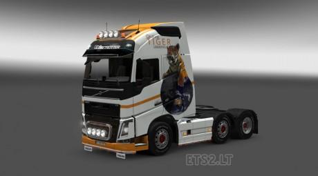 Volvo-FH-2012-Global-Tiger-Skin-2