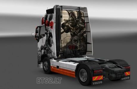 Volvo-FH-2012-Husaria-Skin-2