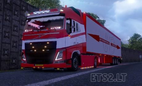 Volvo-FH-2012-JB-Trans-Skin-1