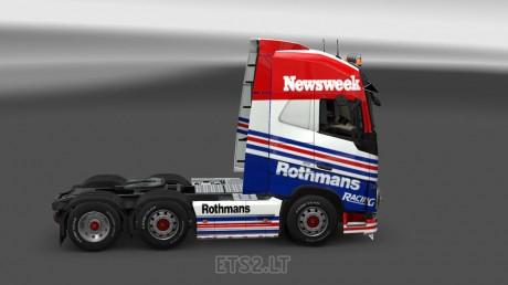 Volvo-FH-2012-Rothmans-Skin-2