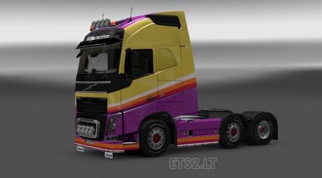 Volvo-FH-2012-Ruttle-Plant-Skin-1
