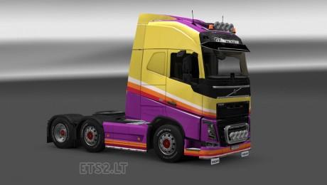 Volvo-FH-2012-Ruttle-Plant-Skin-2