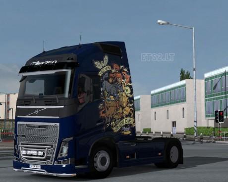 Volvo-FH-2012-Tattoo-Skin