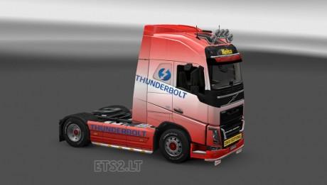 Volvo-FH-2012-Thunderbolt-Skin-2