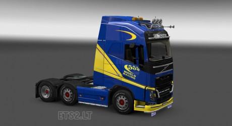 Volvo-FH-2012-World-Racing-Skin-1