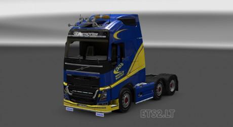 Volvo-FH-2012-World-Racing-Skin-2