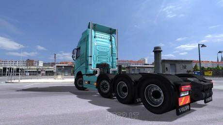 Volvo-FH-2013-2
