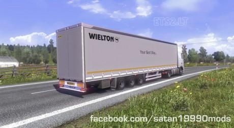 Wielton-Mega-Trailer-v-1.1-1