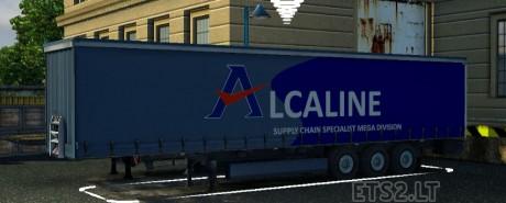 alcaline-2