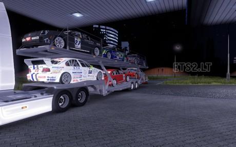 Trailer  - Page 5 Car-transporter-2-460x287