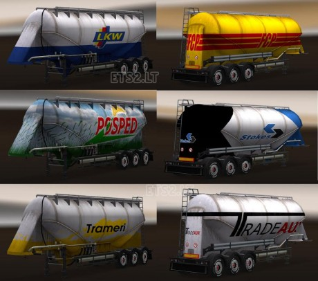 cement-trailers