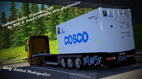 container-trailer-2