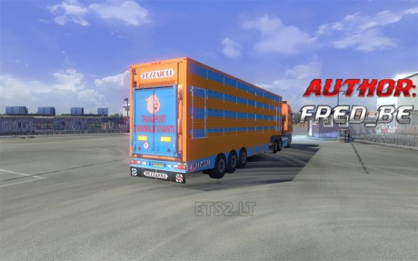 daf-traileris