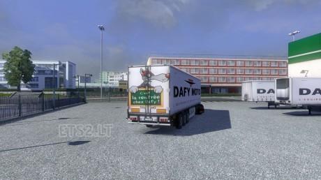 dafy-moto-2