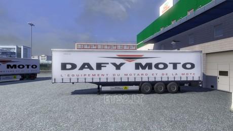 dafy-moto