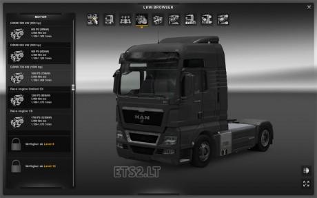 engine-mod-2