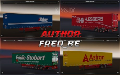 fred-trailers