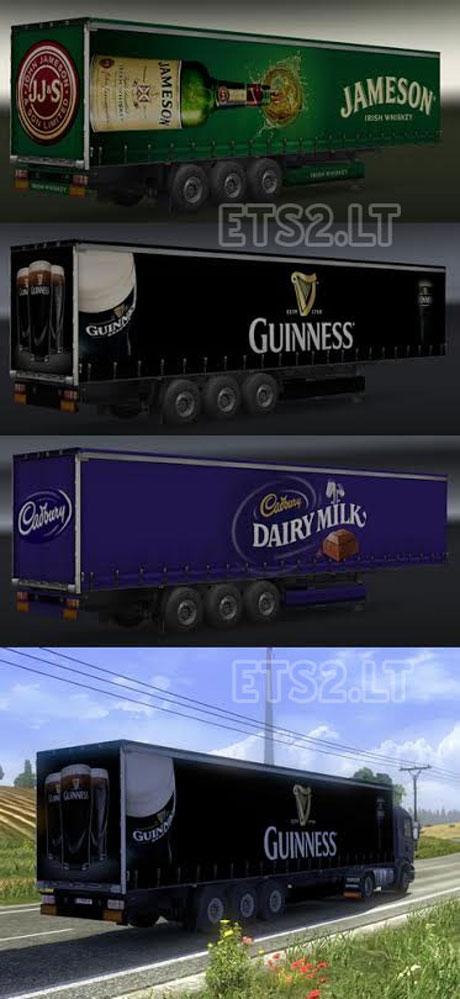 irish-trailers