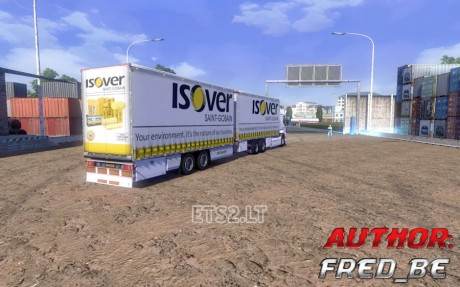 isover-2