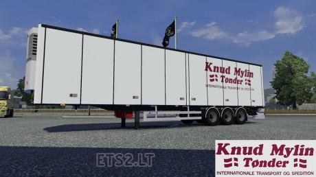 knud-2
