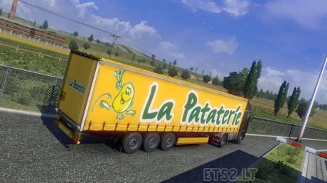 la-patatete