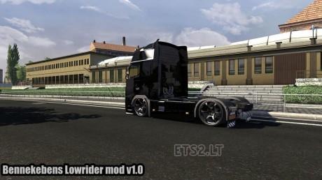 lowride-2