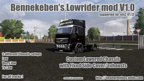 lowride