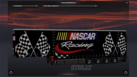 nascar-racing