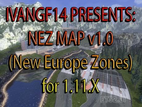 nez-map