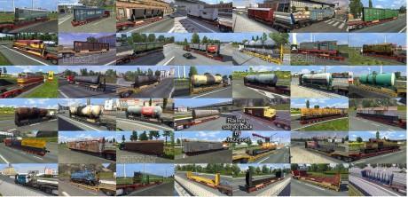 railways-cargo