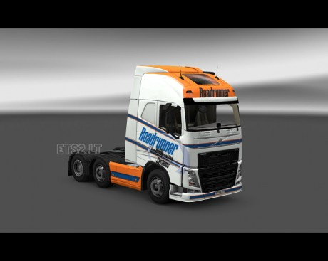 roadhunter-2