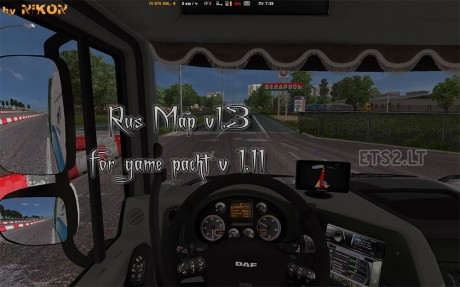 rus-map