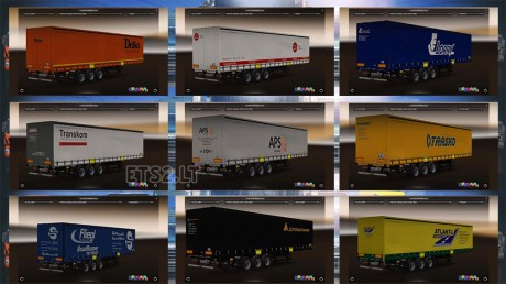 russian-trailers