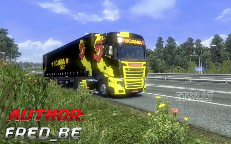 scania-labs-2