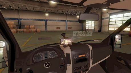 sprinter-interior