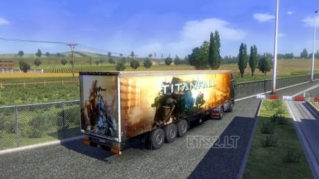 titan-fall