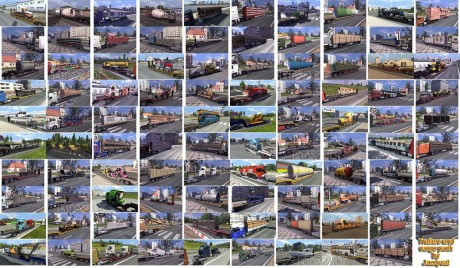 trailers-pack