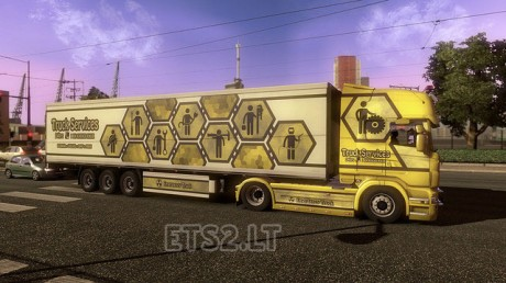truck-services-2