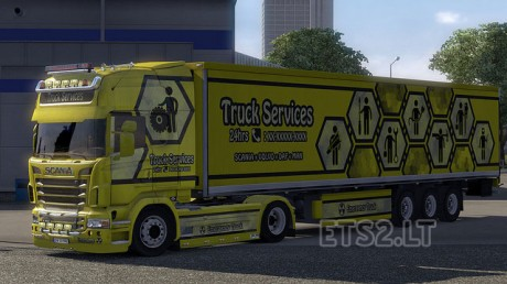 truck-services