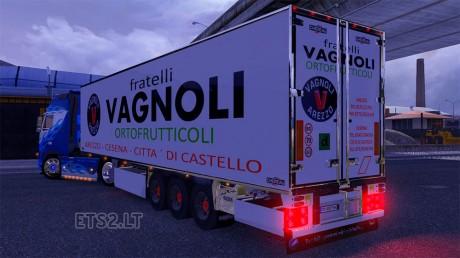 vagnoli