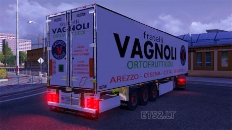 vangoli-2